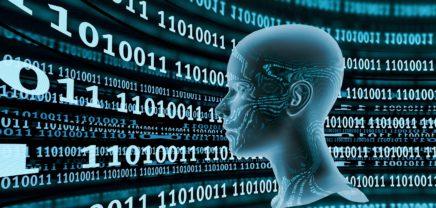 In der Digitalisierung gilt: Mut zum Ausprobieren