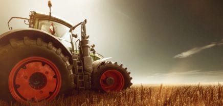 """""""Ein autonomer Traktor hätte es in Österreich schwer"""""""