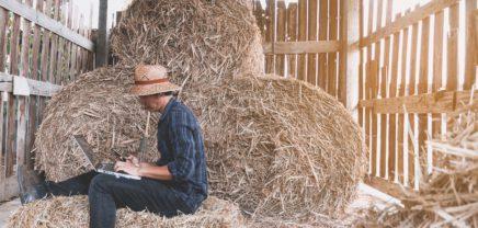 """""""Agrar-Startups haben es schwer bei der Investorensuche"""""""