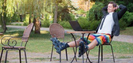 Downshifting: Flexible Arbeitszeitmodelle im Trend