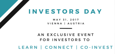 aaia Investors Day 2017 – Mehr Menschen für Investments begeistern
