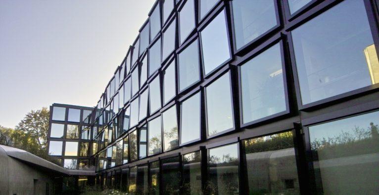 Helvetia startet 50 Mio Euro VC-Fonds und vermeldet erstes Investment