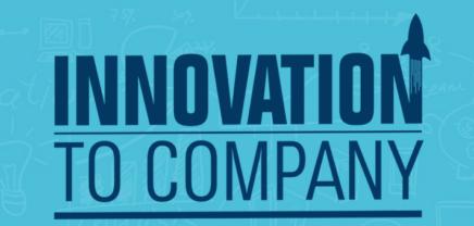 """Dritte Season von """"Innovation to Company"""" – WK Wien Startup Challenge beginnt!"""