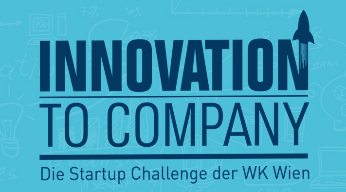 innovation to company challenge