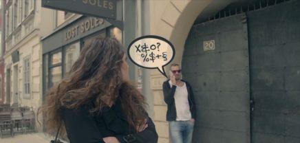 The Dash Pro: iTranslate und Bragi bringen erstes Übersetzungs-Wearable