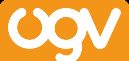 Open House 10 @ ÖGV: Über Österreich, die innovative Startup Supermacht…