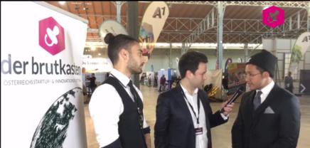 Live Interview: 4GAMECHANGER mit Ilja Jay und PedramsPath