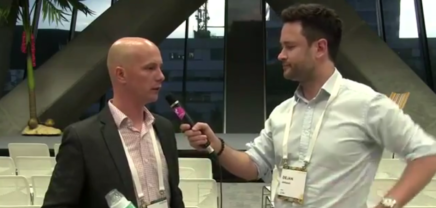 Brutkasten CEE News: Live from the Acceleration Business City Demo Days – with Rok Colarič, CEO of Sleepy bottle