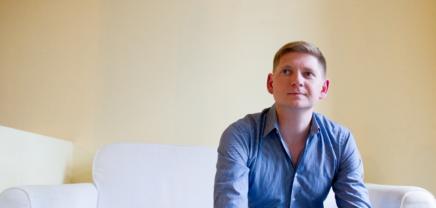 ClauseMatch erhält Seedfinanzierung von Speedinvest