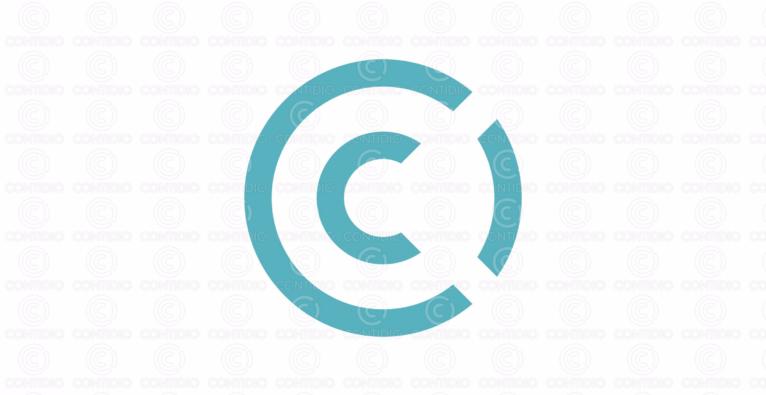 Contidio: Oberösterreichisches Start-up stellt weltweit einmaligen Content Marktplatz vor
