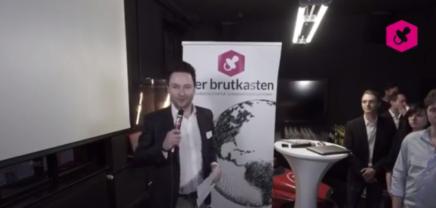 Brutkasten Spring Contest 2017
