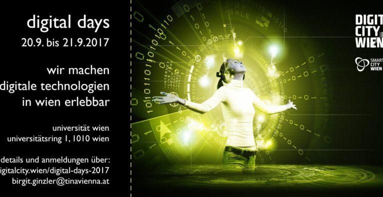 DigitalDays2017