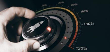 Accelerator-Programme: Schnelles Wachstum für Startups