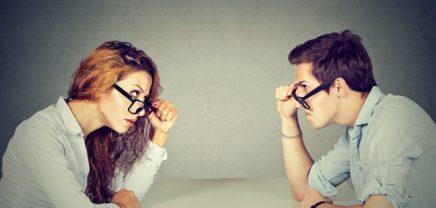 Analyse: Sind Startups oder Corporates die besseren Arbeitgeber?