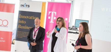 Erster International Investors Day der aaia in Wien: Investoren unter sich
