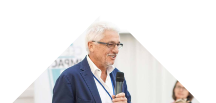 Über Social Investments und die Zukunft des Geldes – der CEE Impact Day