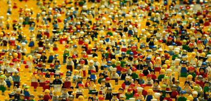 Wie relevant sind Social Bots im österreichischen Wahlkampf?