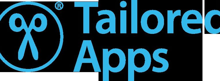 Mobile Apps – Projektmanager (m/w)