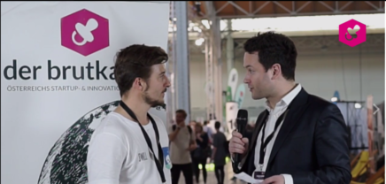 Live Interview: 4Gamechanger mit Peter M. Buch