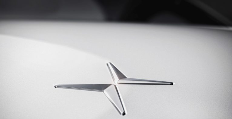 Volvo macht Elektroautos, Tesla macht Musik