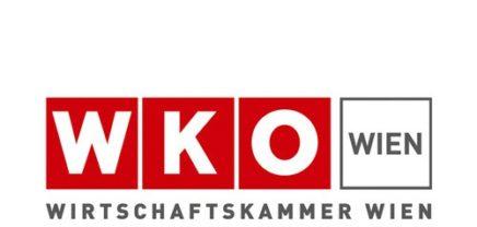 Season 3 von Innovation to Company der Wirtschaftskammer Wien – Die Aufgaben