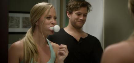 Amabrush: Aufregung um die 10-Sekunden-Zahnbürste