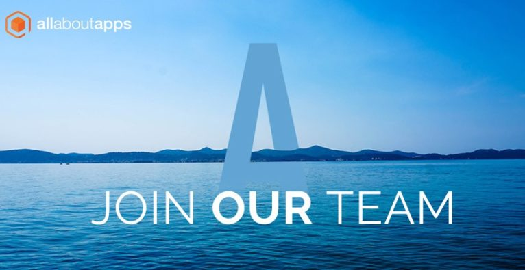 ANDROID APP ENTWICKLER (M/W)