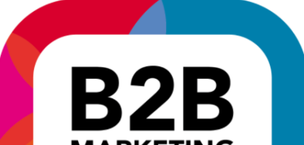 B2B Marketing Kongress in Wien
