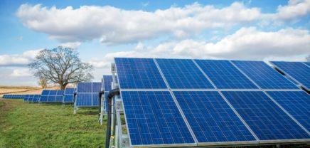 Climate-KIC: CleanTech-Accelerator startet neuen Durchgang in Wien