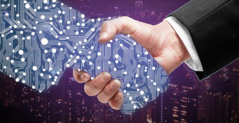 """START:IP: Ein """"Dating-Portal"""" für Business und Forschung"""