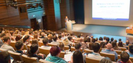 FH-Ausbau: 5000 zusätzliche Fachhochschul-Plätze in MINT-Fächern