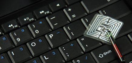 TU Graz arbeitet an IoT-Chips ohne eigene Stromversorgung