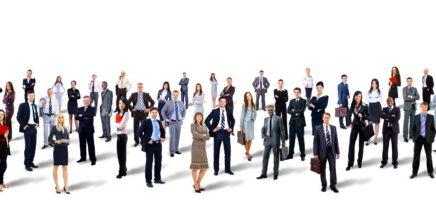 CEO Survey: Digitalisierung ist wettbewerbsentscheidend
