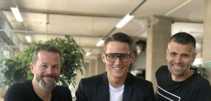 startup300 investiert in Medizin-Startup mooci