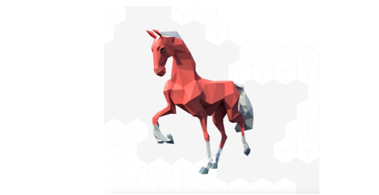 Blocks: Neue App von Google macht User zu Virtual Reality-Designern