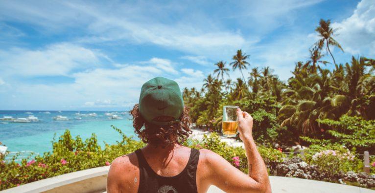 Österreichische Startups erobern Getränkemarkt
