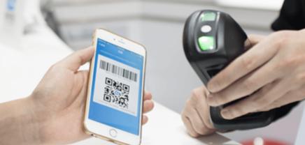 Stripe startet Alipay und WeChat Pay in Österreich