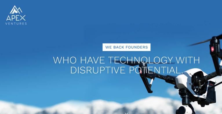 APEX One: Neuer 10 Mio. Euro-Tech-VC-Fonds startet von Wien aus