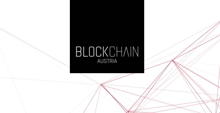"""Wirtschaftsministerium: """"9 Punkte Plan"""" für die Blockchain"""