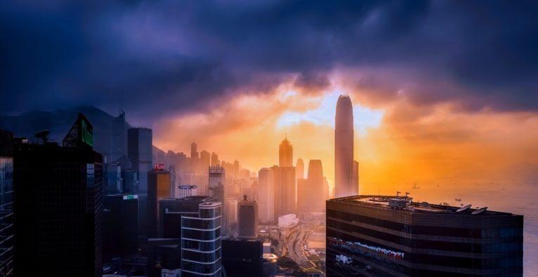 Daten-Goldmine: China am Weg an die Spitze im A.I.-Bereich