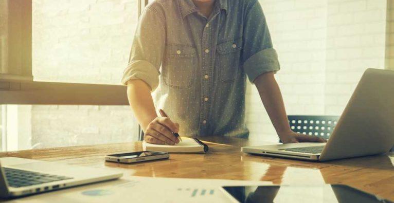 Unternehmenssoftware: Praktische Helfer für Startups