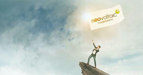 Neovoltaic-Insolvenz: Erste Stellungnahmen