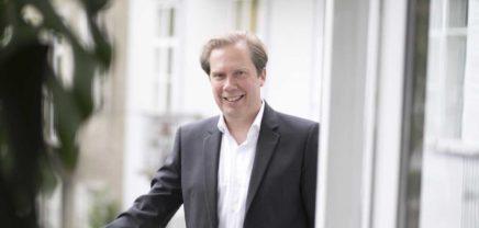meo Energy: Millioneninvestment für Grazer Energieeffizienz-Startup