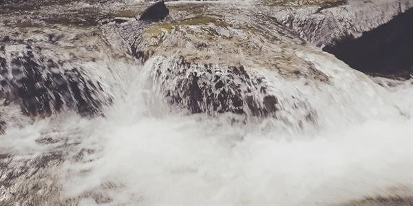 Utschtal Kraftwerke: Guter Start für Wasserkraft-Crowdfunding-Kampagne