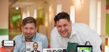 Wikitude: Neue AR-Generation soll die Welt verändern
