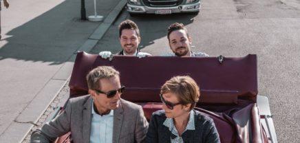 Riding Dinner – mit der Kutsche und viel Wiener Tradition zum Erfolg