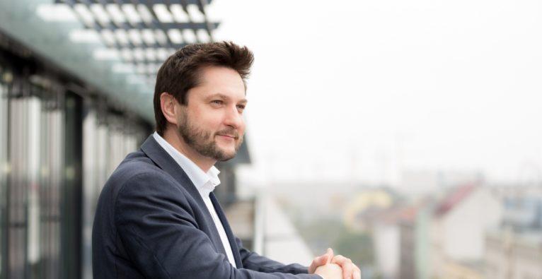 Wiener Techbold schließt 1,5 Mio Euro Finanzierungsrunde ab