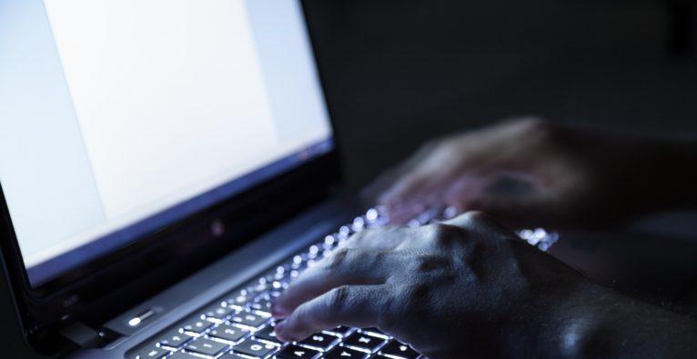 Die CEO-Masche: Auch Startups sind von versuchtem Betrug betroffen