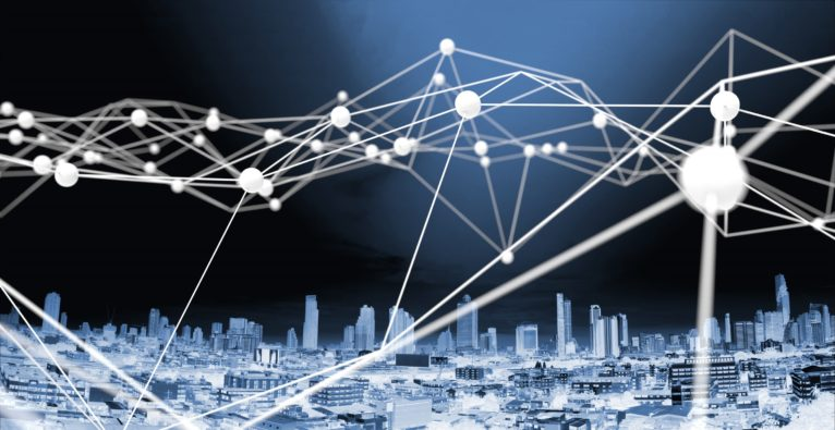 Neue Förderung für Blockchain-Innovationen