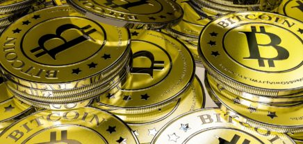 Brisant: Stellungnahme der heimischen Kryptoszene zum Bundesverband für Digitale Währungen